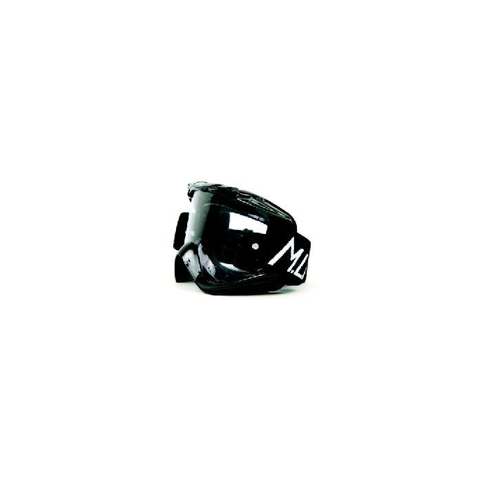 Motokrosové brýle M-Line T7061 černé