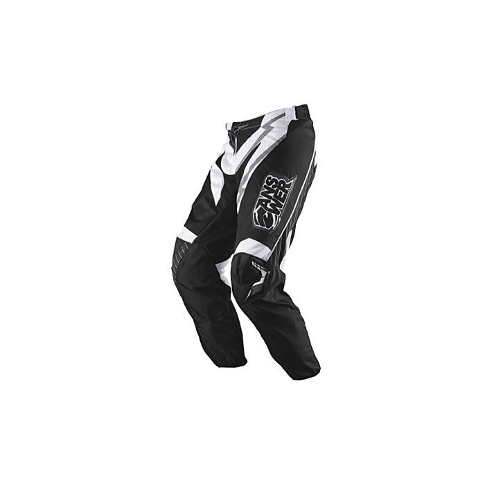 MX kalhoty Answer Ion - vel. 34