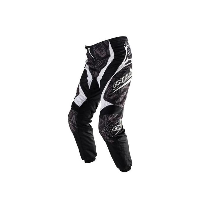 MX nohavice Oneal Piston vypredaj výpredaj