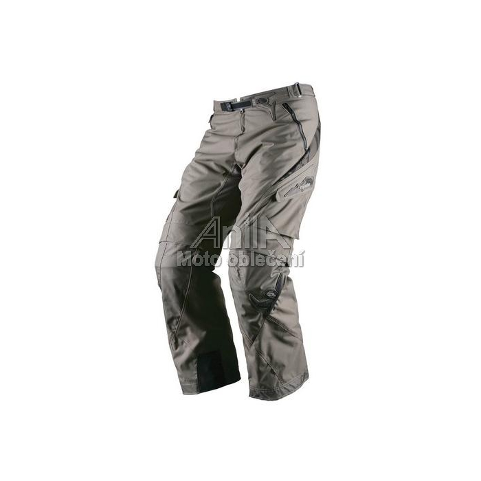 MX - motocross - kalhoty Answer Mode