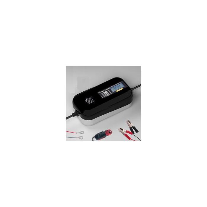 Nabíjačka na batérie BC Controller-Bravo 1500