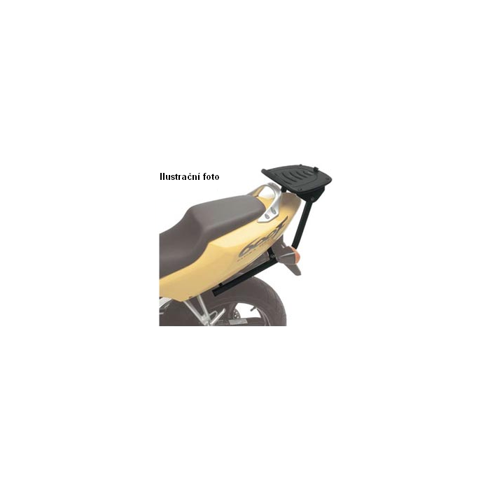 Nosič vrchného kufra BMW R1150R R 850R 96-01