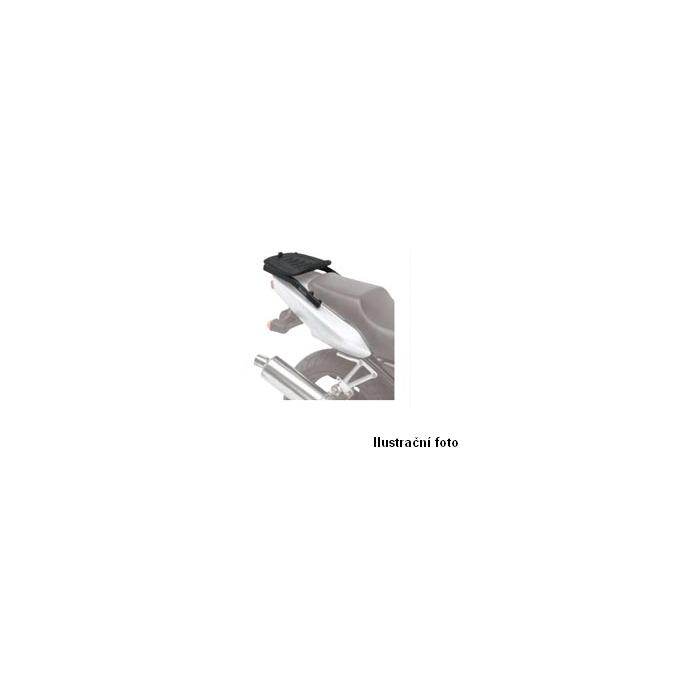 Nosič vrchného kufra Honda Hornet 600 03-06