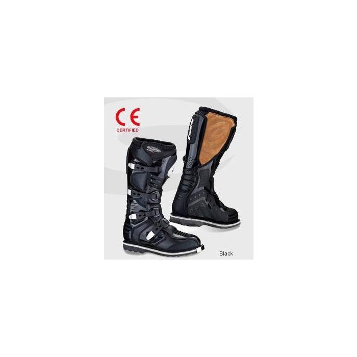 Offroad topánky Exustar Star Pro 302 vypredaj