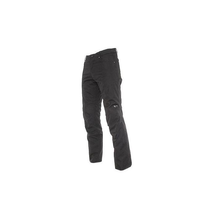 Pánske moto nohavice PROBIKER TEXTILJEANS vypredaj výpredaj
