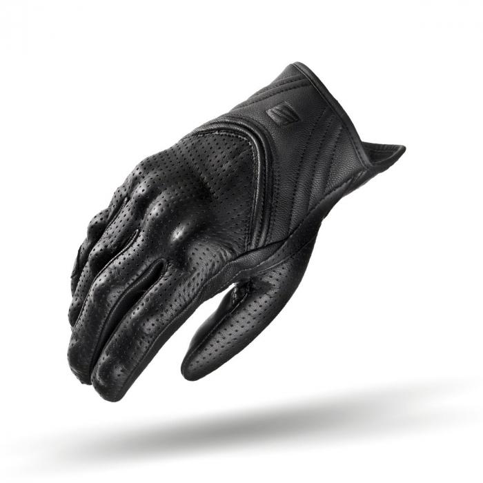 Pánské rukavice Shima Bullet
