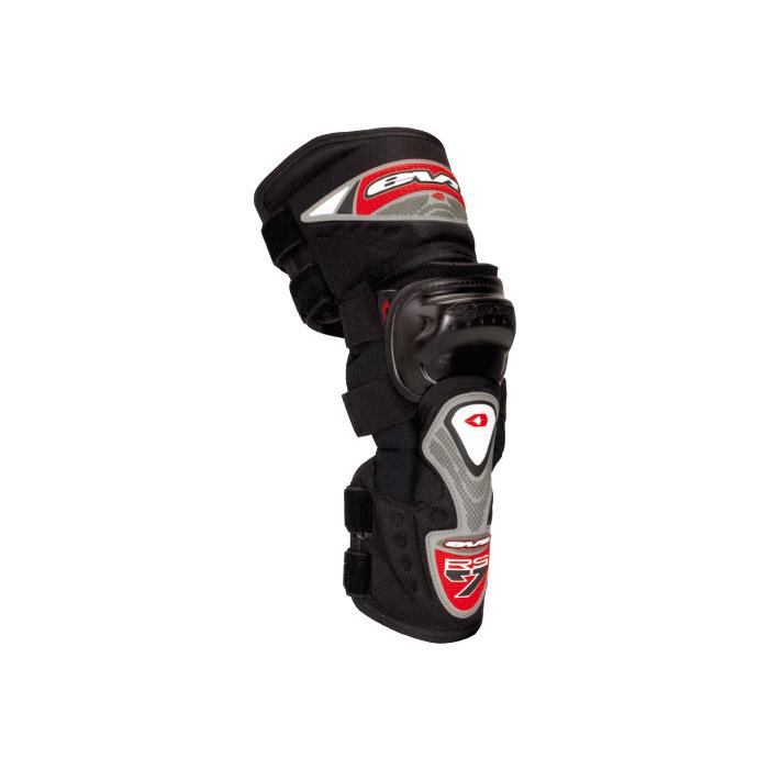Protektor kolenou Evs-RS7