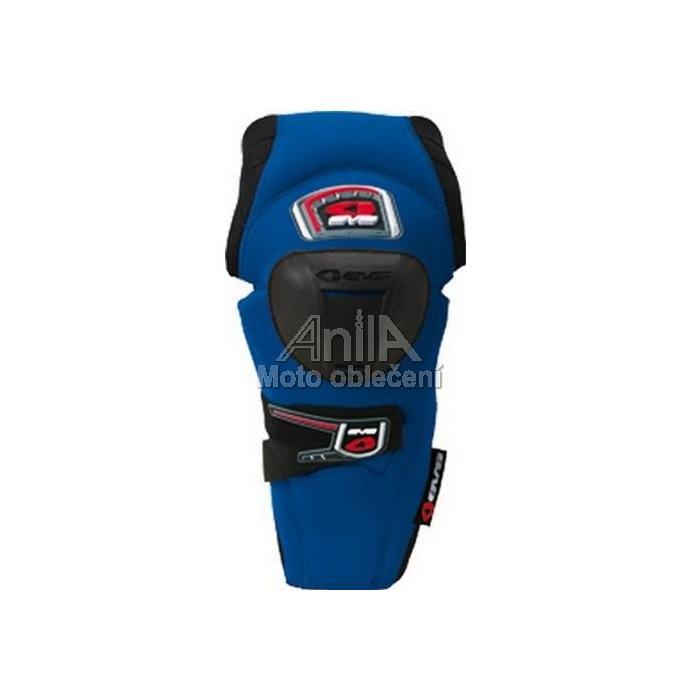 Protektor kolenou Evs-SC05