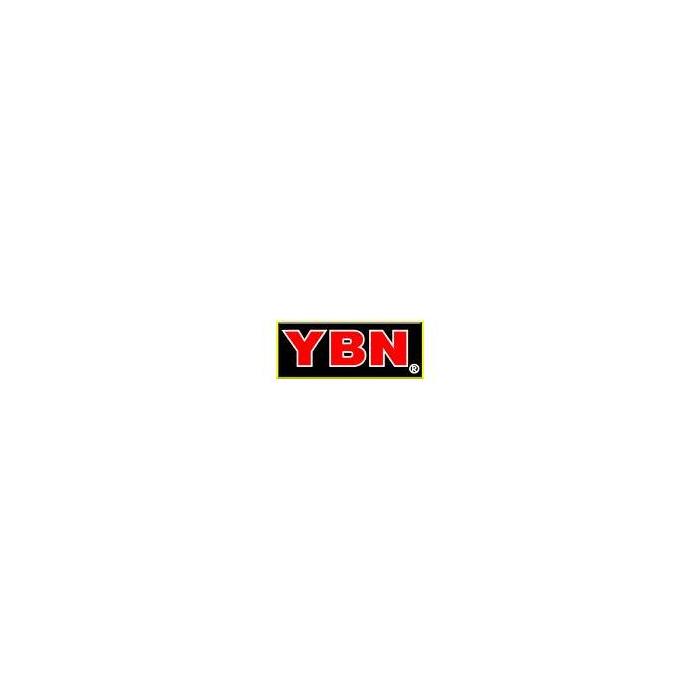 Reťaz YBN 530 FHO 114 článkov Dvojité X-krúžky