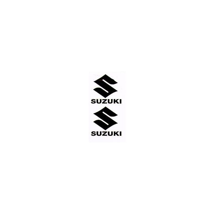 Samolepka Suzuki