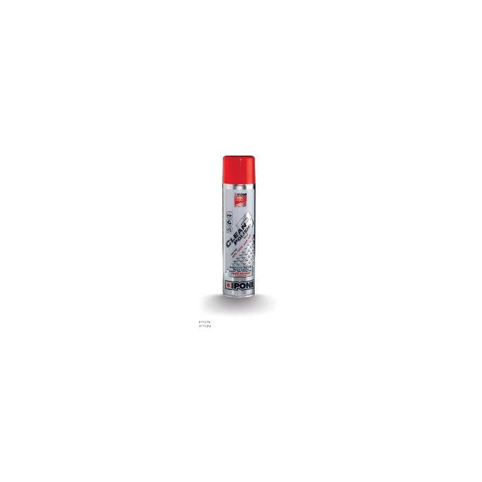 Čistiaci sprej Ipone-R polish