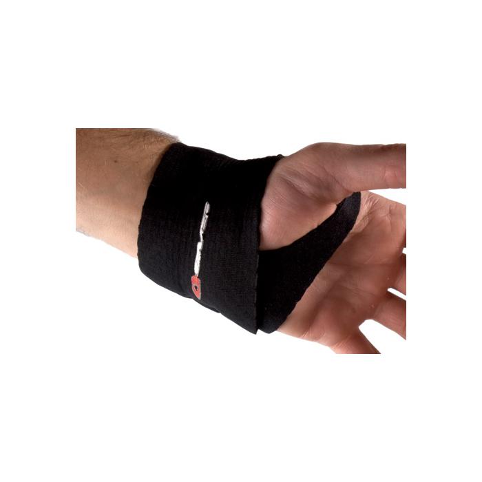 Stabilizátor zápastia a palca EVS-WS 1