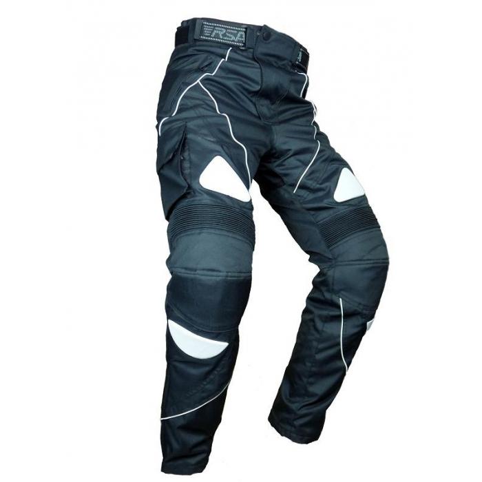 Textilné nohavice RSA Mirage vypredaj výpredaj