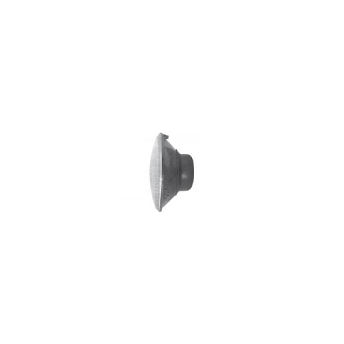Univerzálné predné svetlo EMGO-Parabola 66-75804 vypredaj výpredaj