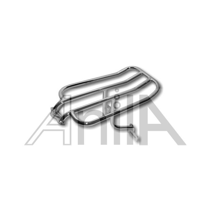 Zadný nosič trubkový - Yamaha Drag Star 650 classic