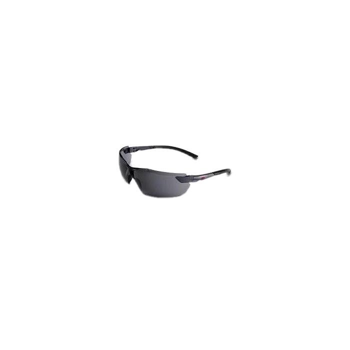 Okuliare 3M-dymové