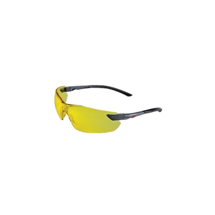 Okuliare 3M-žlté