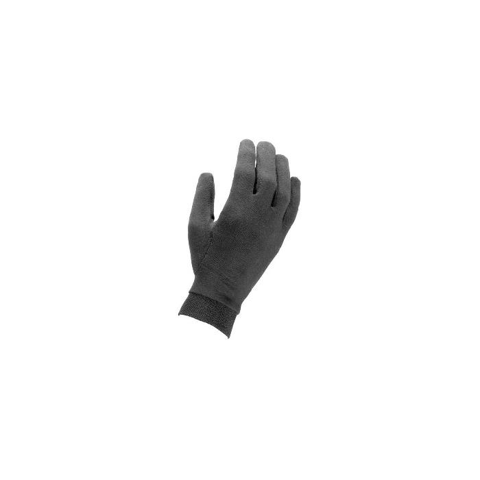 Vložky pod rukavice