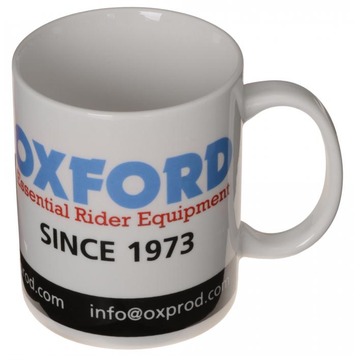 Hrnček Oxford
