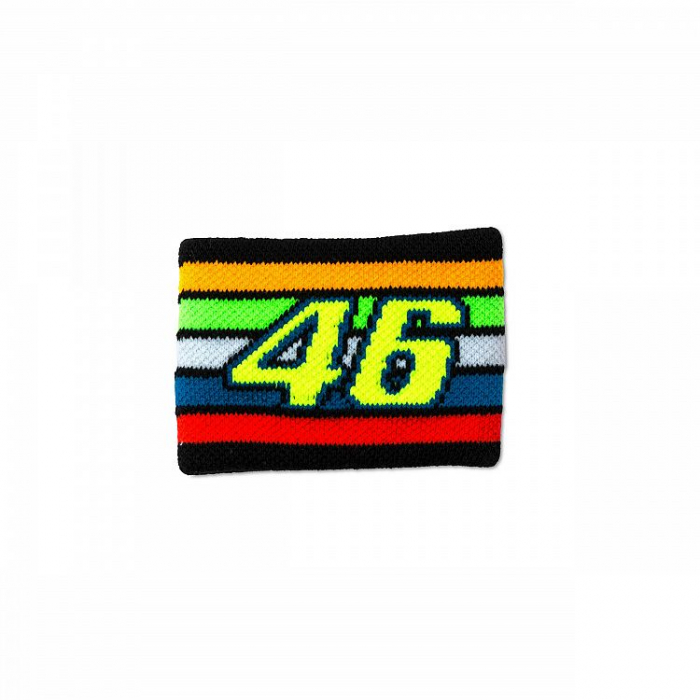 Potítko na ruku VR46 Valentino Rossi
