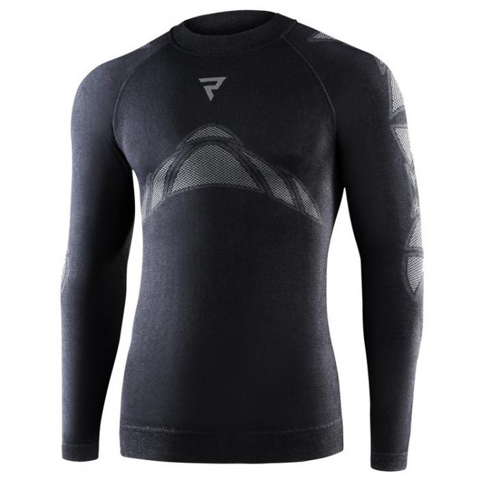Termo tričko Rebelhorn Active